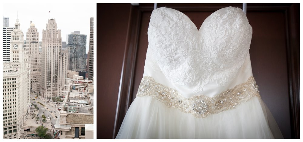 wyndham-grand-chicago-wedding-pictures