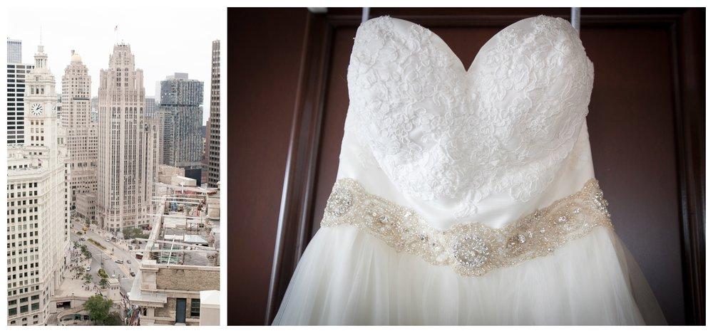 wyndham-grand-chicago-wedding-pictures