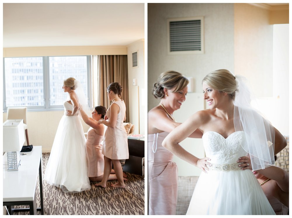 wyndham-grand-chicago-wedding-riverfront