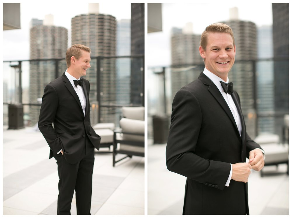 wyndham-grand-riverfront-weddings