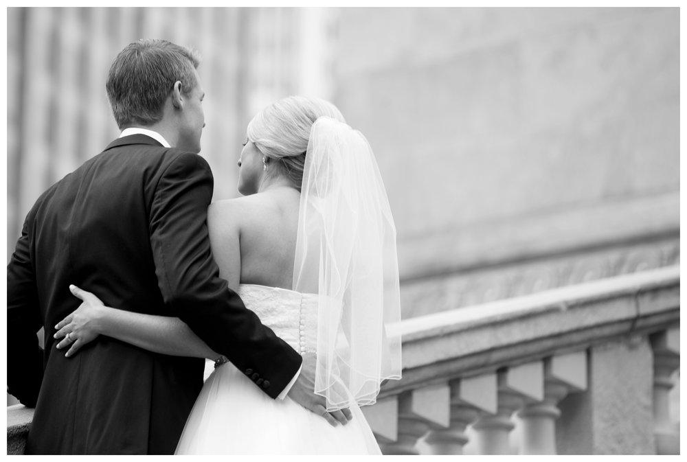 chicago-riverwalk-wedding