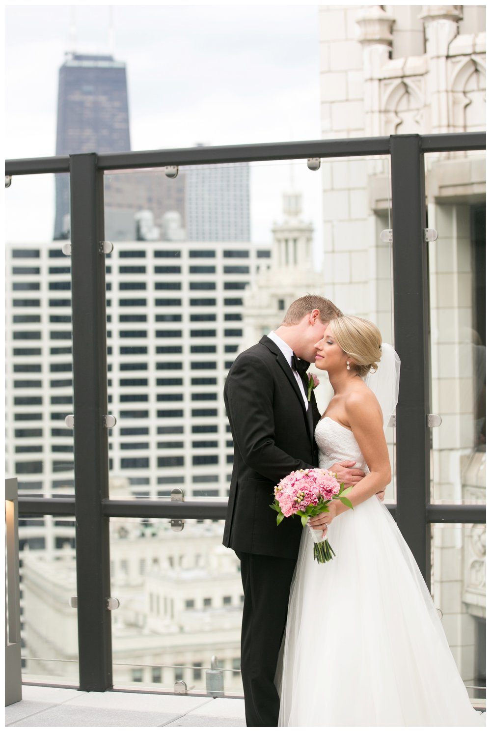 wyndham-grand-riverfront-wedding-portraits