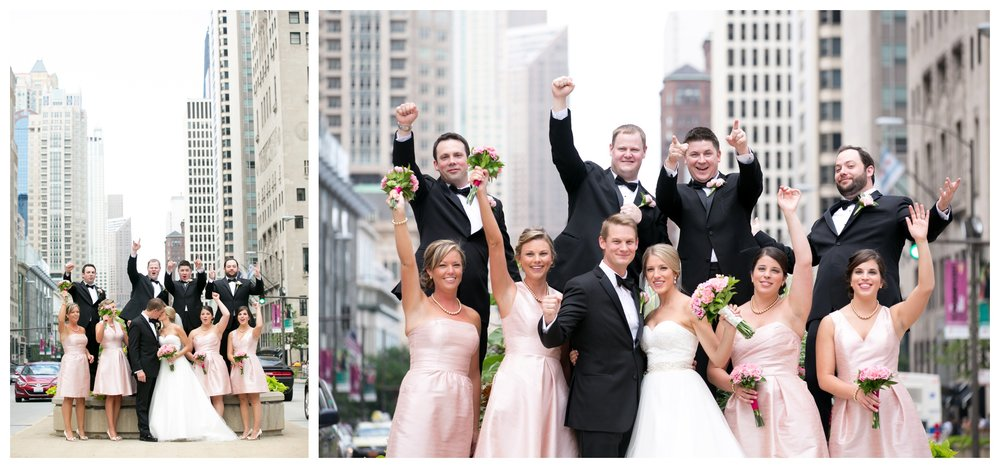 chicago-riverwalk-wedding-michigan-avenue