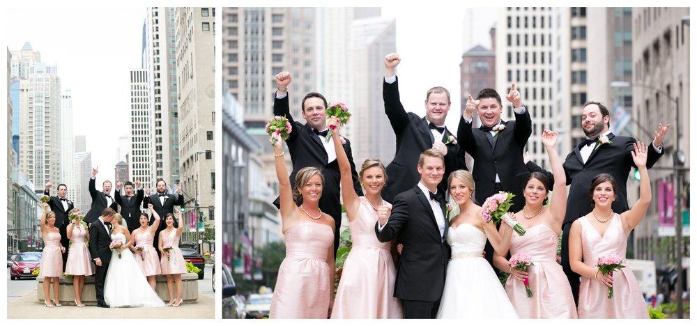 chicago-riverwalk-wedding-michigan-avenue
