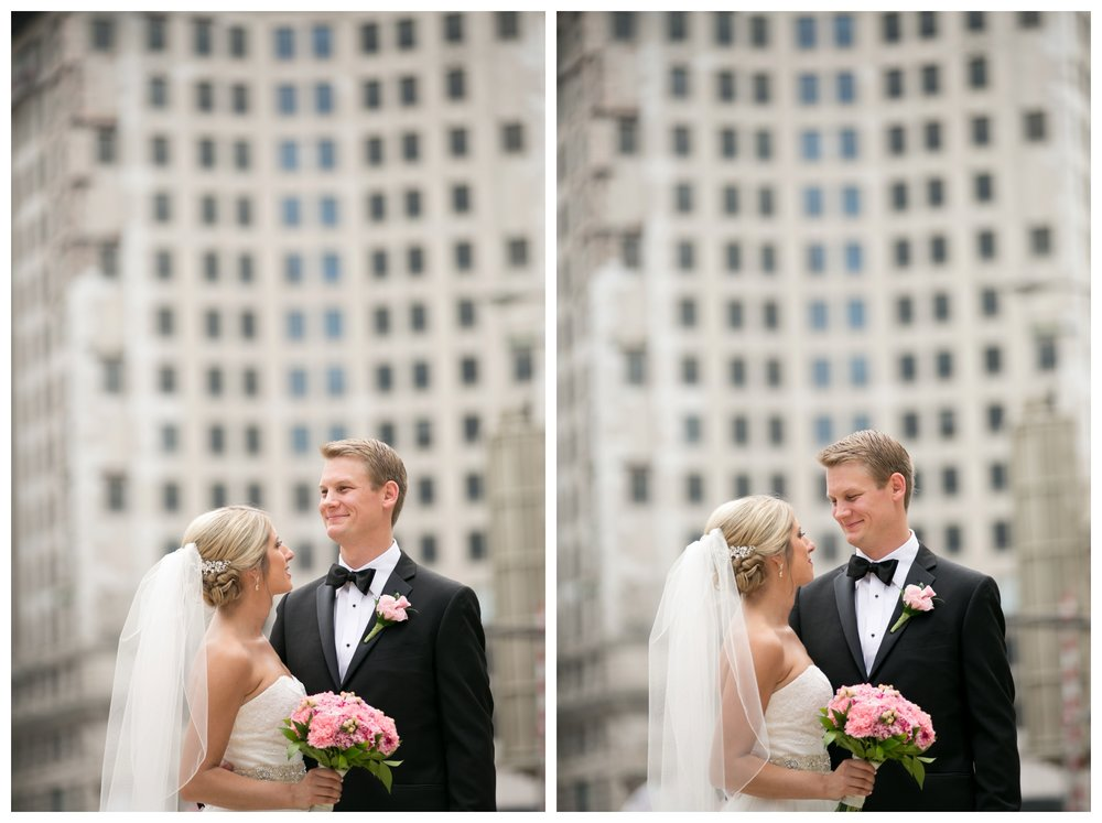 chicago-wedding-photography