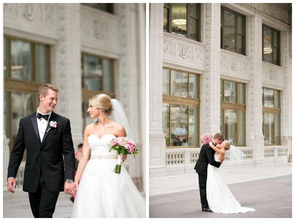 wedding-photography-chicago