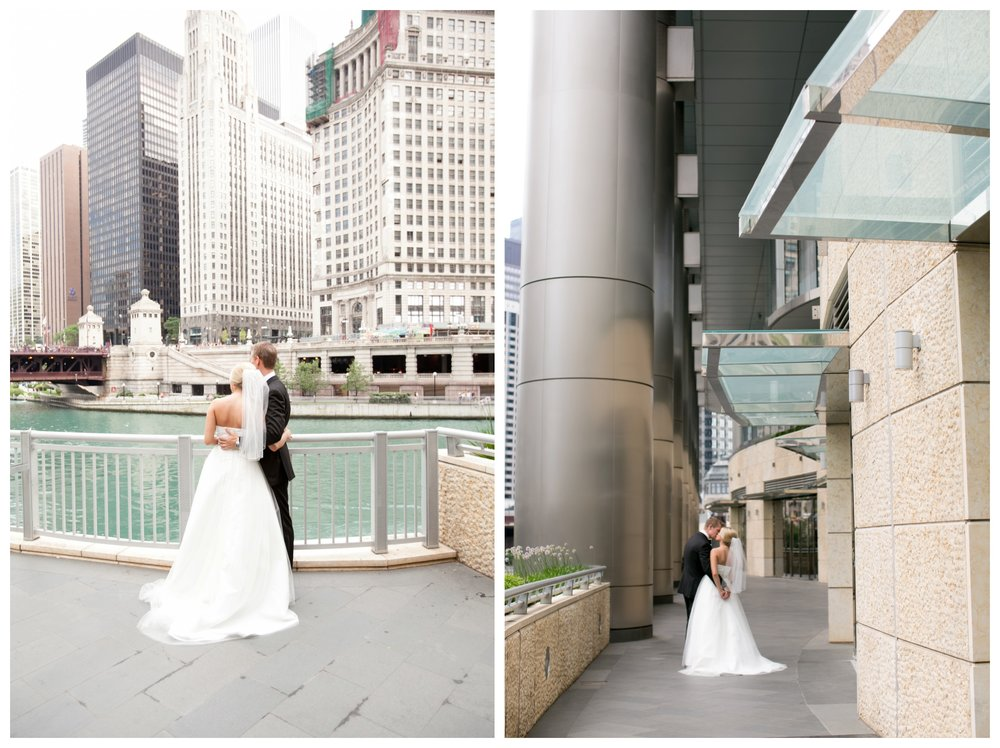 wedding-photographers-in-chicago