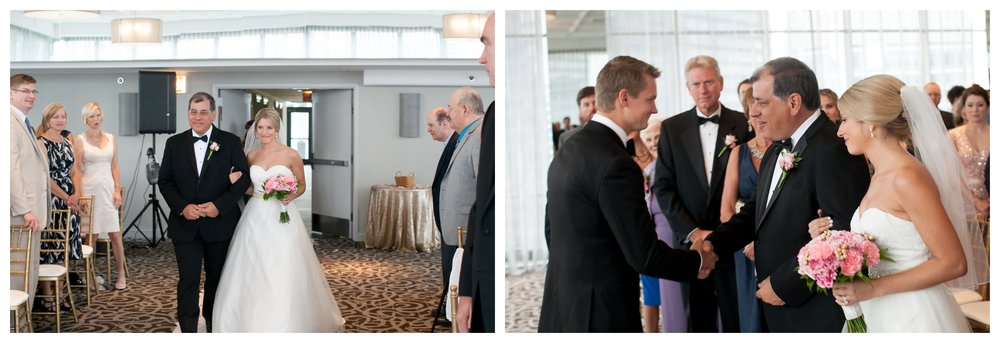 wyndham-grand-chicago-wedding-ceremony