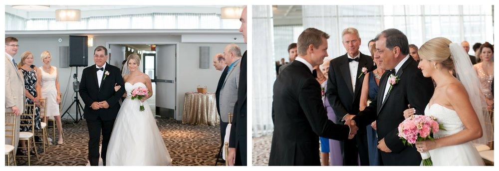 wyndham-grand-chicago-wedding-ceremony