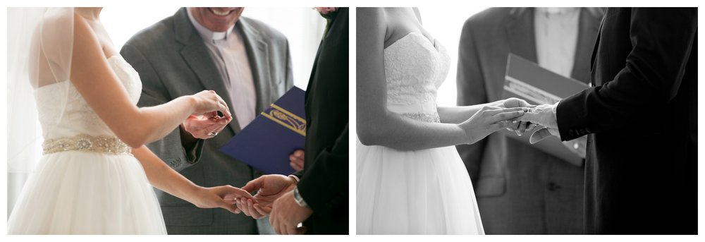 wedding-ceremony-indoors-chicago