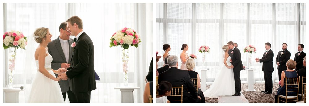 ceremony-at-wyndham-grand-chicago