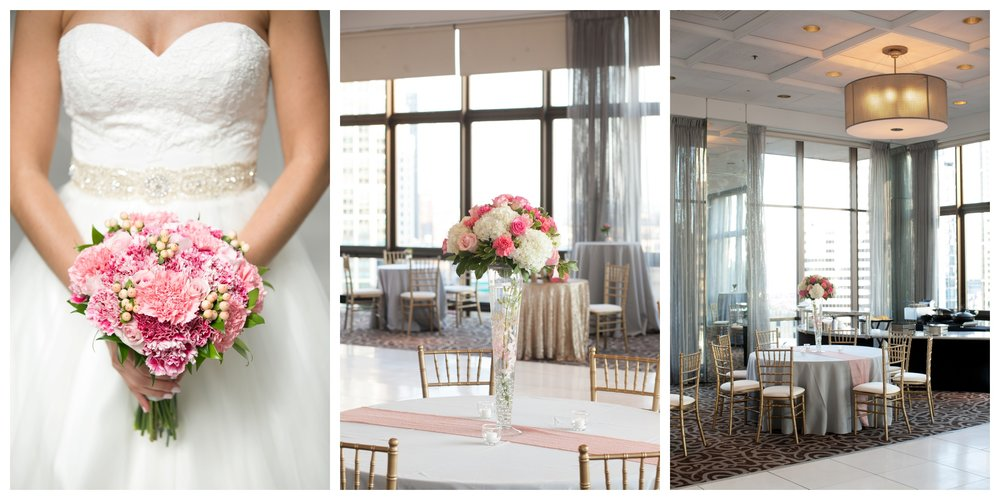 weddings-at-wyndham-grand-chicago-pictures