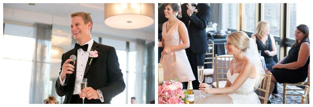 reception-wyndham-grand-chicago