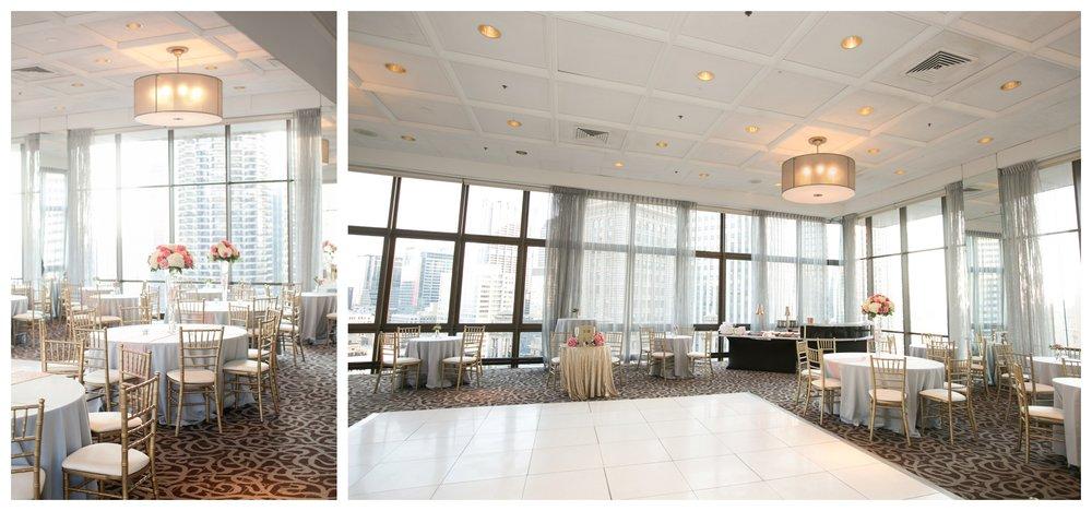 wyndham-grand-chicago-ballroom