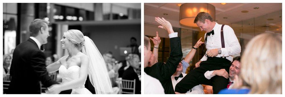 weddings-at-wyndham-grand-riverfront