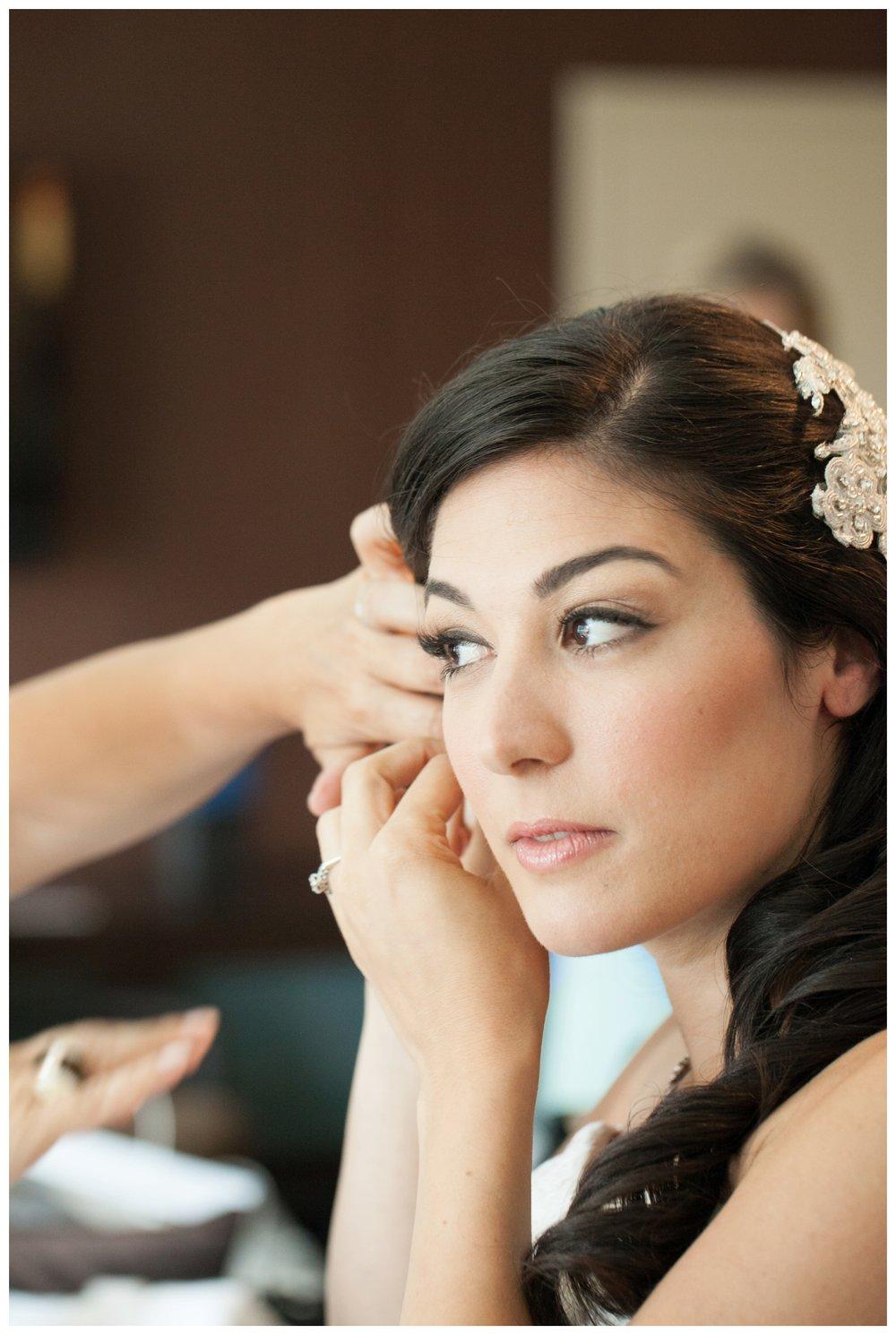 chicago-brides