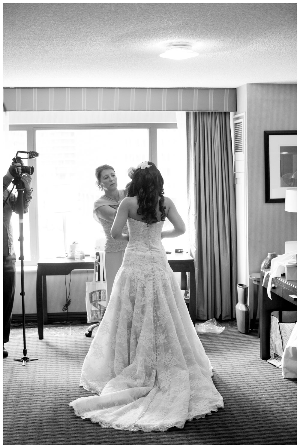 sheraton-chicago-wedding-photographer