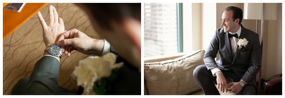 sheraton-chicago-wedding-photography