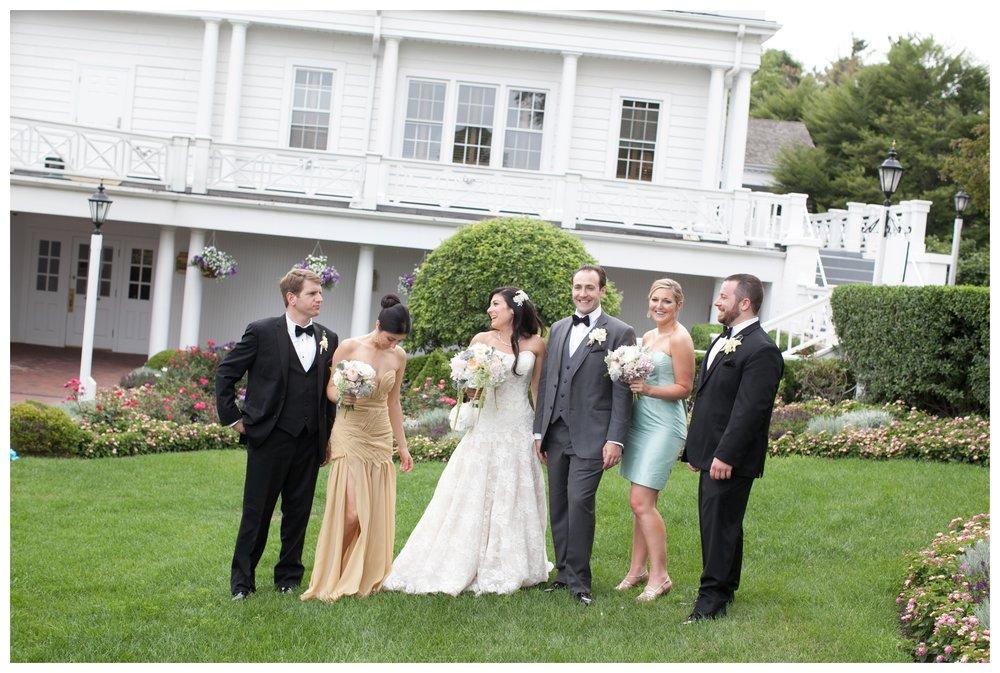 westmoreland-country-club-wedding-winnetka