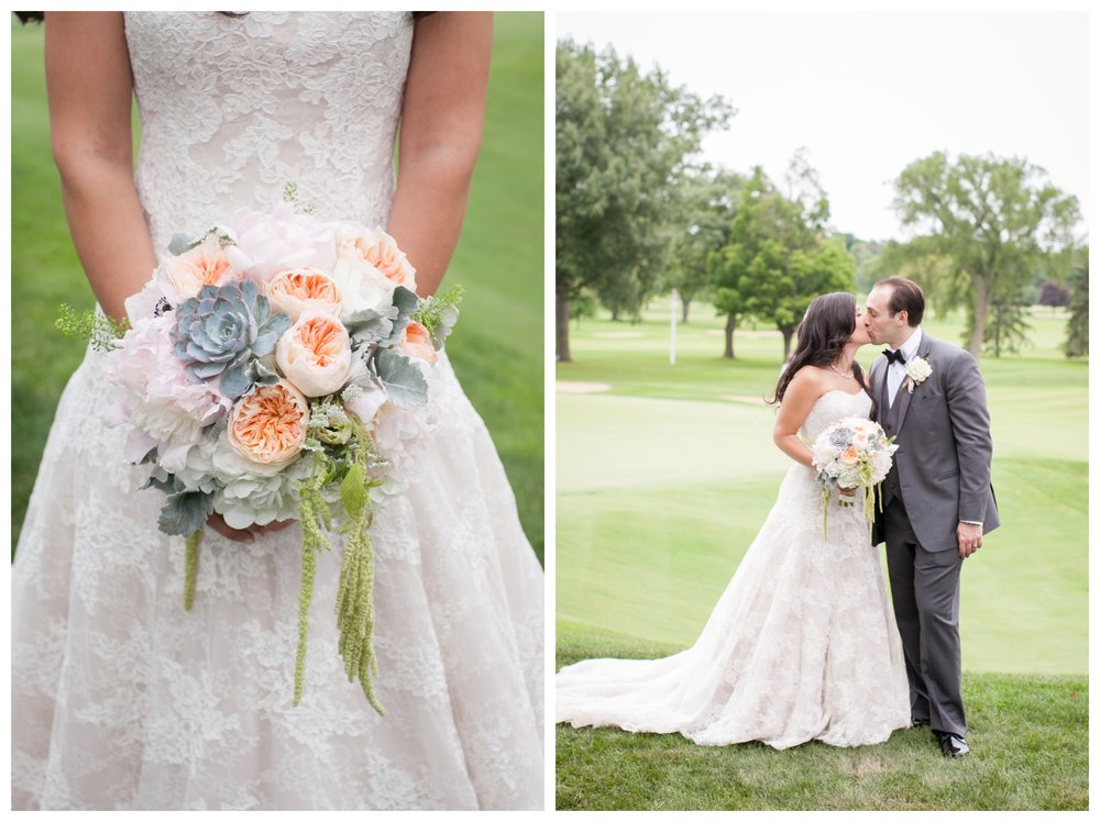 westmoreland-country-club-weddings