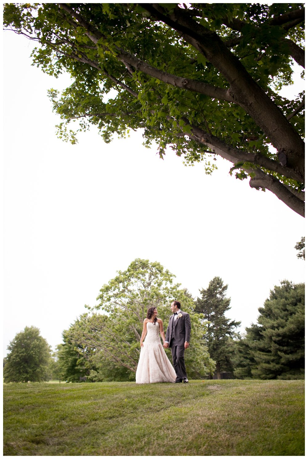 westmoreland-country-club-wedding-photographer