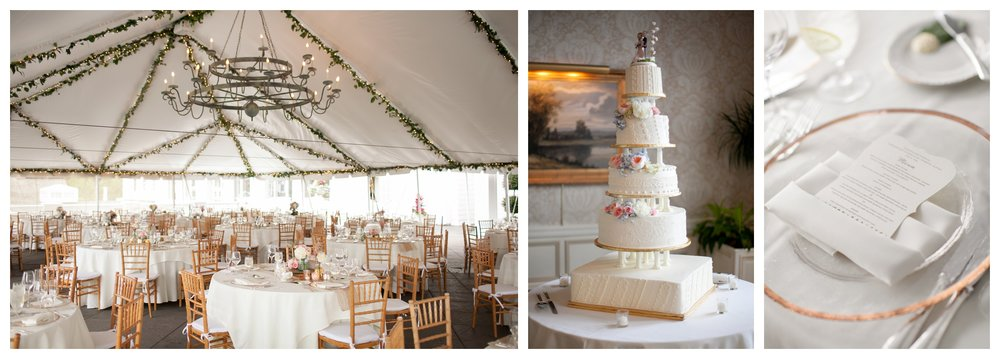 westmoreland-country-club-wedding