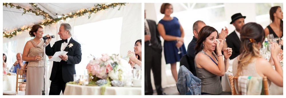 reception-westmoreland-country-club-wedding