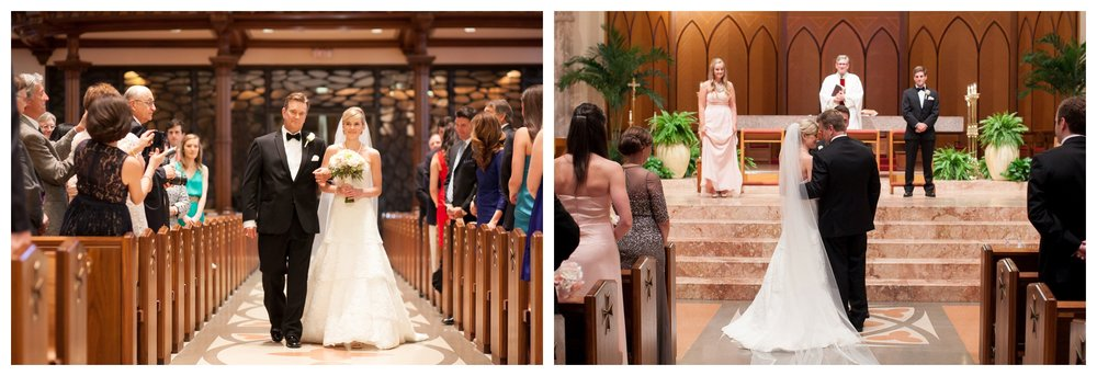 holy-name-chicago-wedding-photography