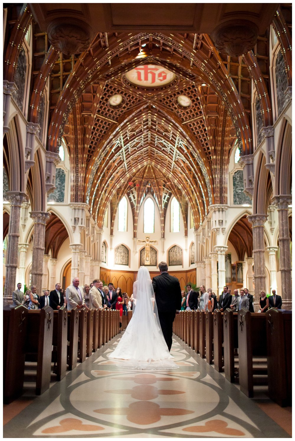 holy-name-chicago-wedding-photographer