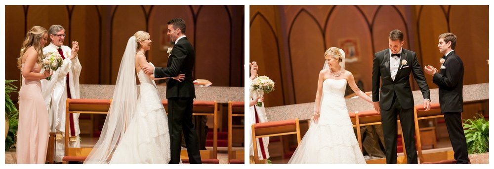 holy-name-chicago-weddings