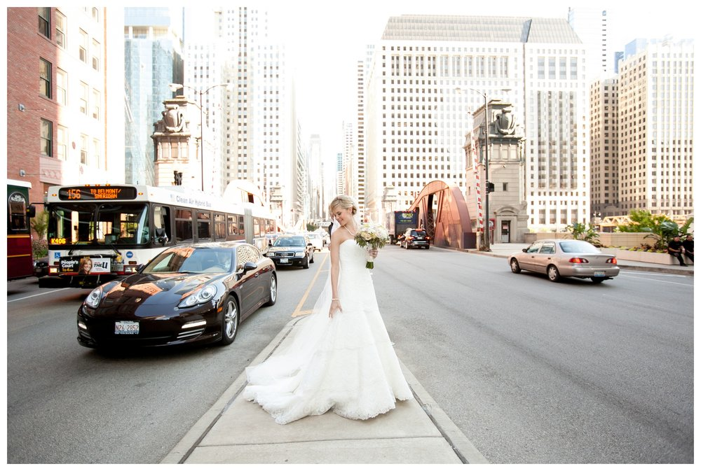 wedding-photographer-chicago
