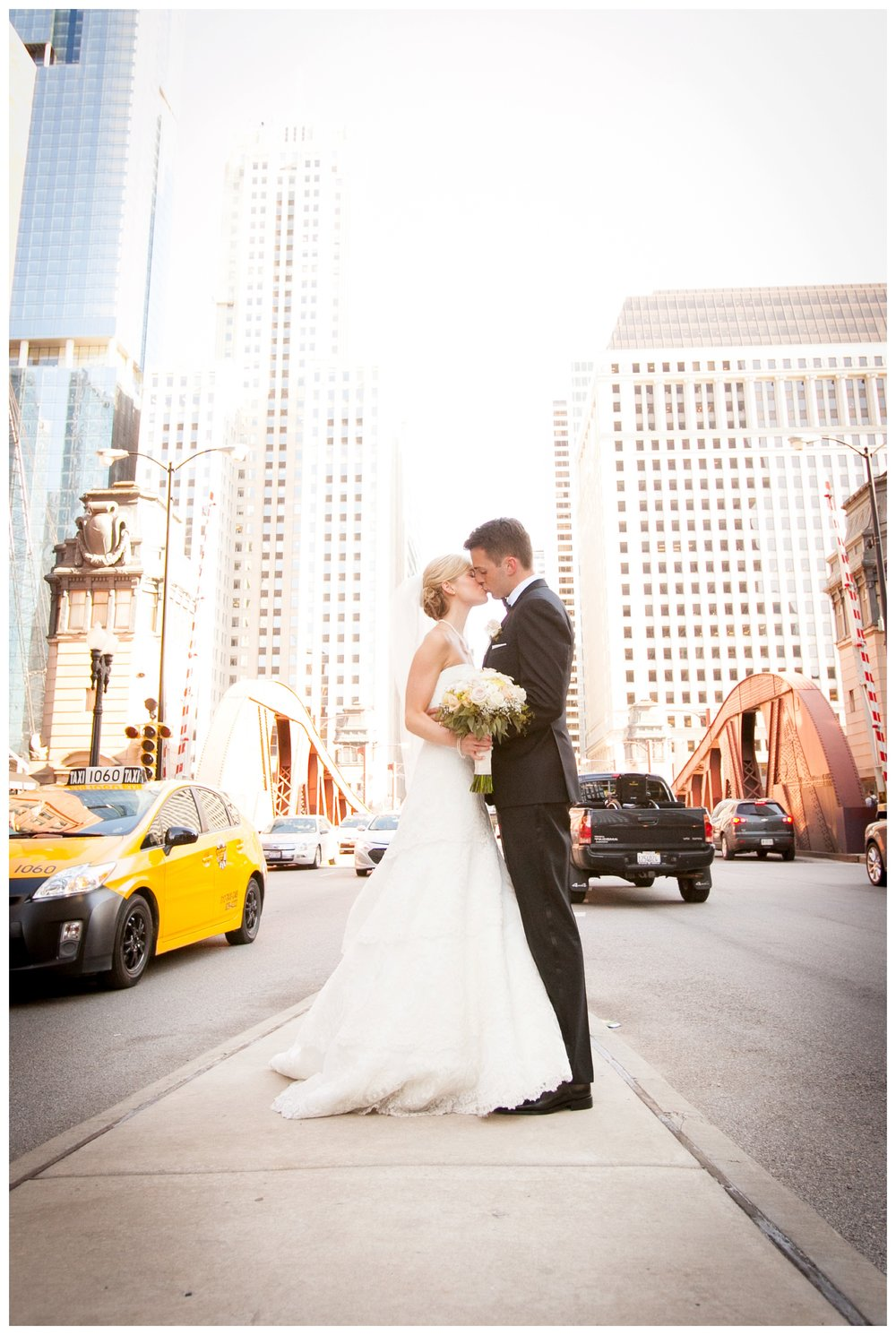 chicago-city-wedding-pictures