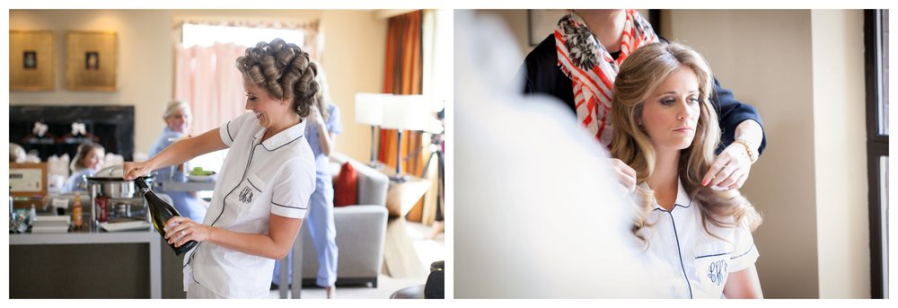Hyatt-regency-chicago-weddings