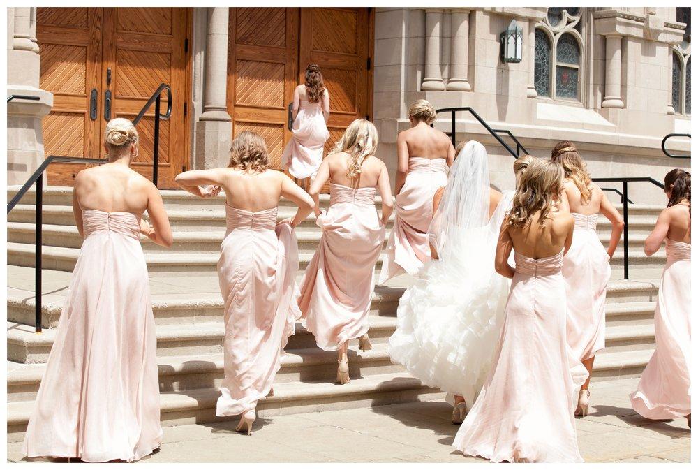 st-vincent-depaul-wedding