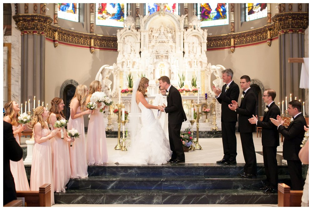 st-vincent-depaul-wedding-photography