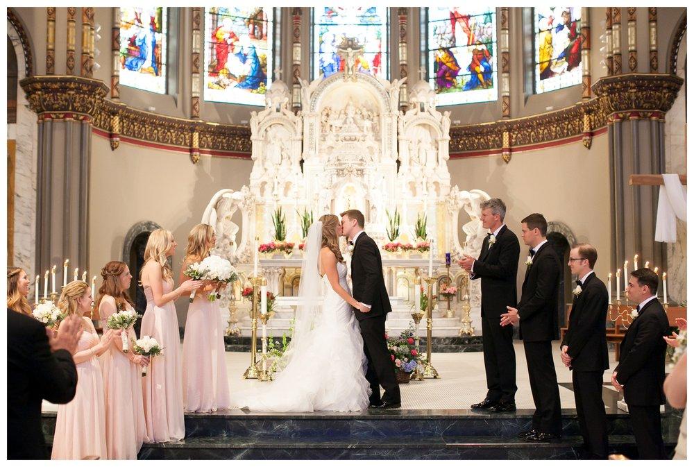 st-vincent-depaul-wedding-photographer