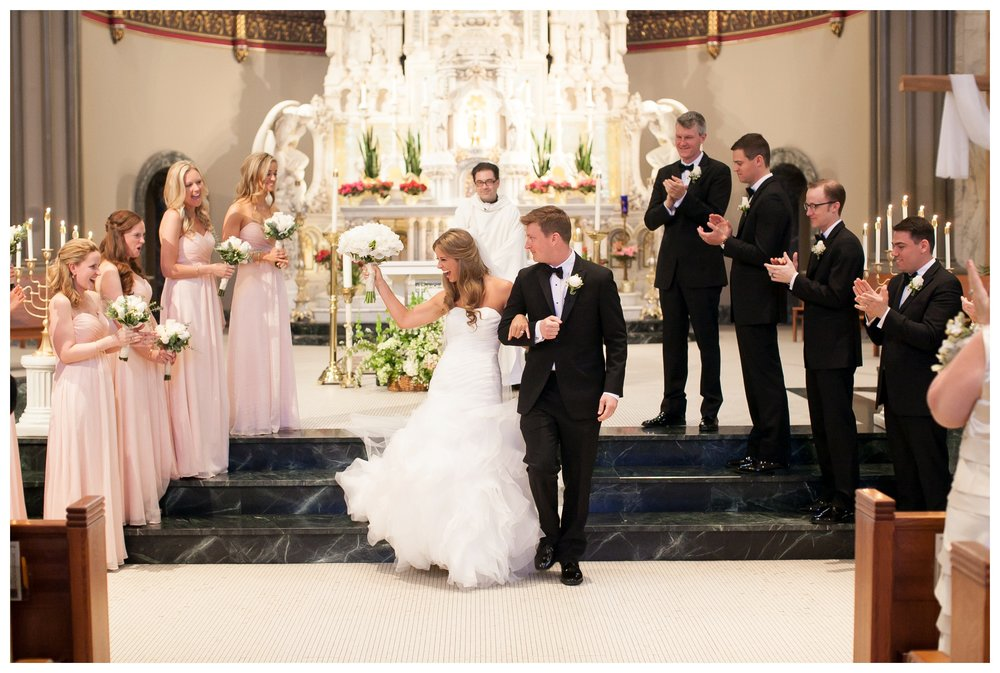 st-vincent-depaul-wedding-pictures