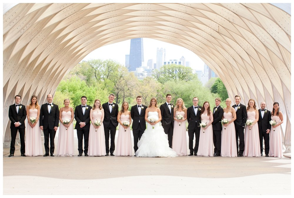honeycomb-lincoln-park-wedding-photography