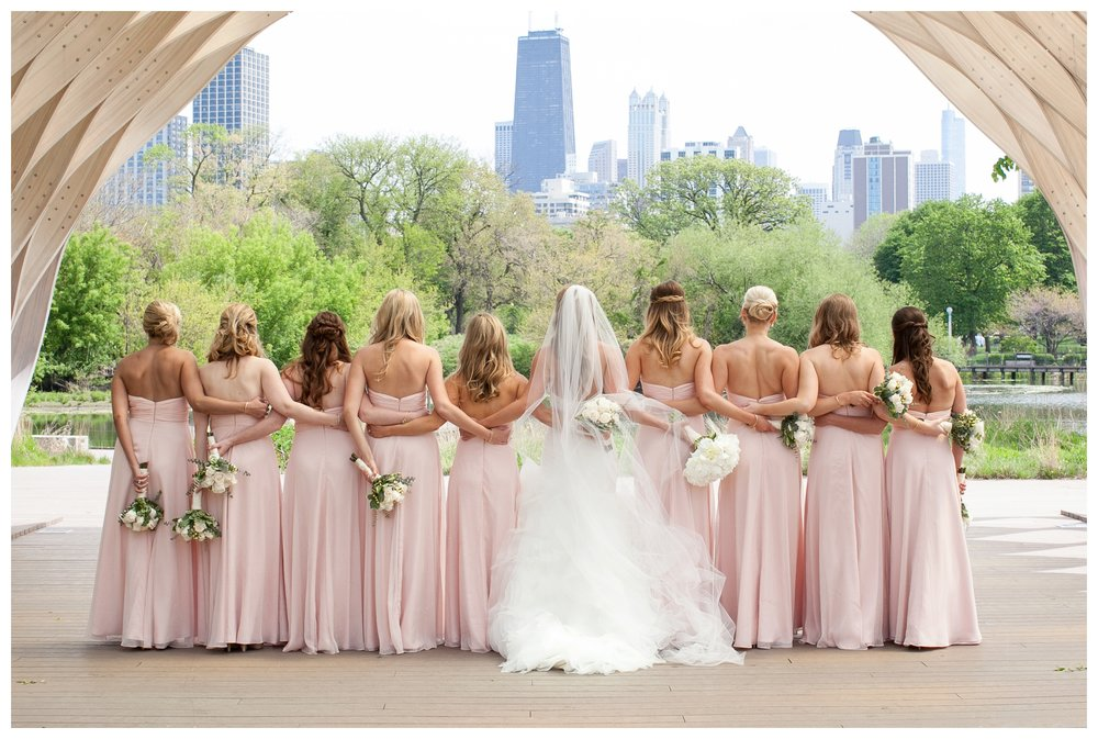 lincoln-park-chicago-wedding-pics