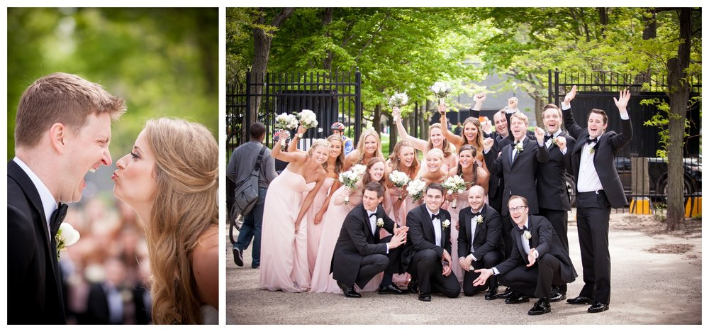 chicago-spring-wedding