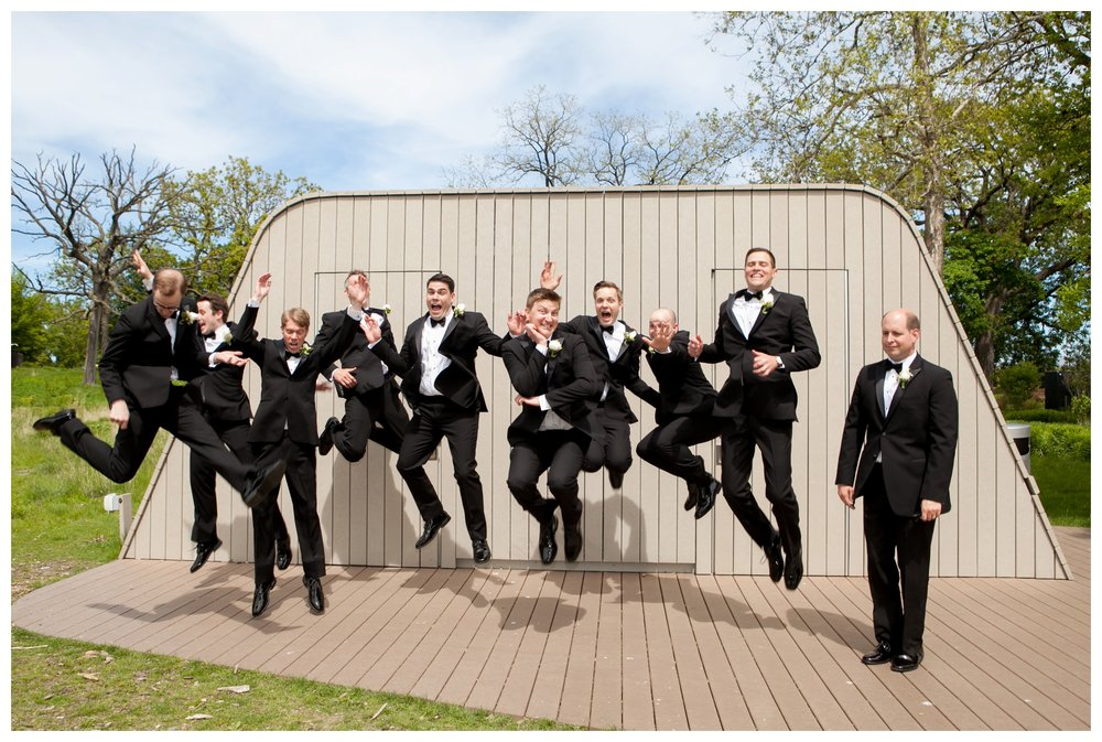 chicago-wedding-photos