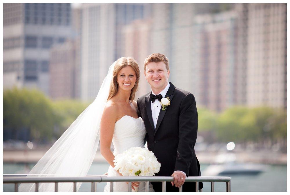 olive-park-chicago-wedding-photographer