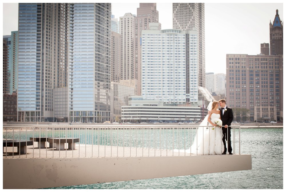 best-places-for-wedding-pictures-in-chicago