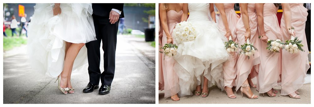 chicago-olive-park-wedding