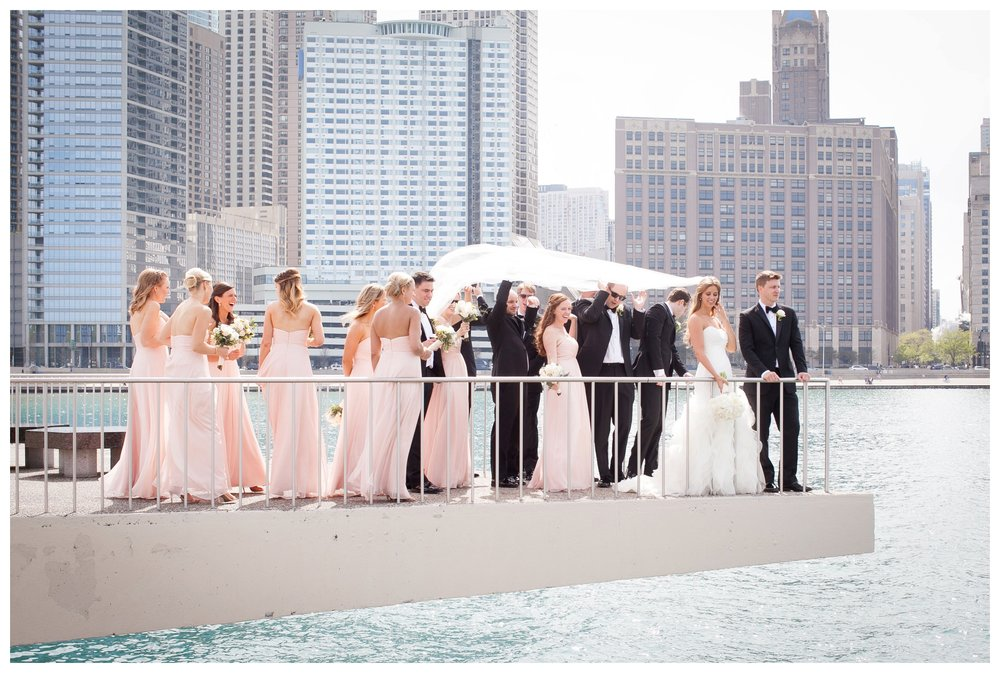 chicago-wedding-photo-location