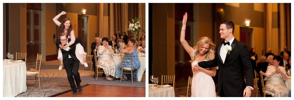 the-hyatt-regency-chicago-wedding-photography