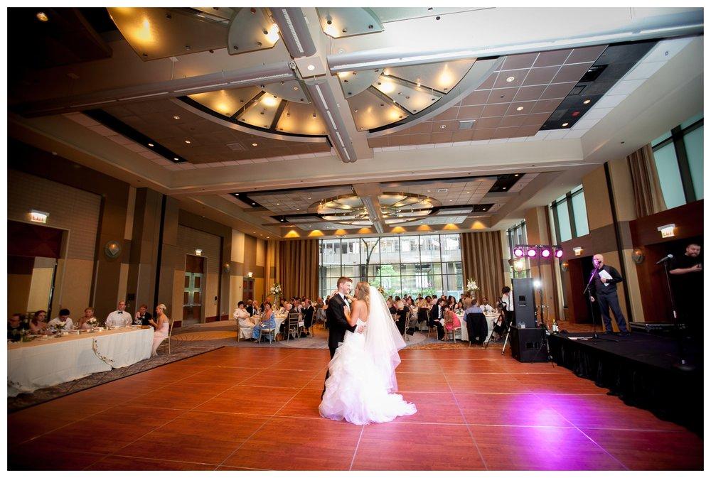 the-hyatt-regency-chicago-wedding-ballroom