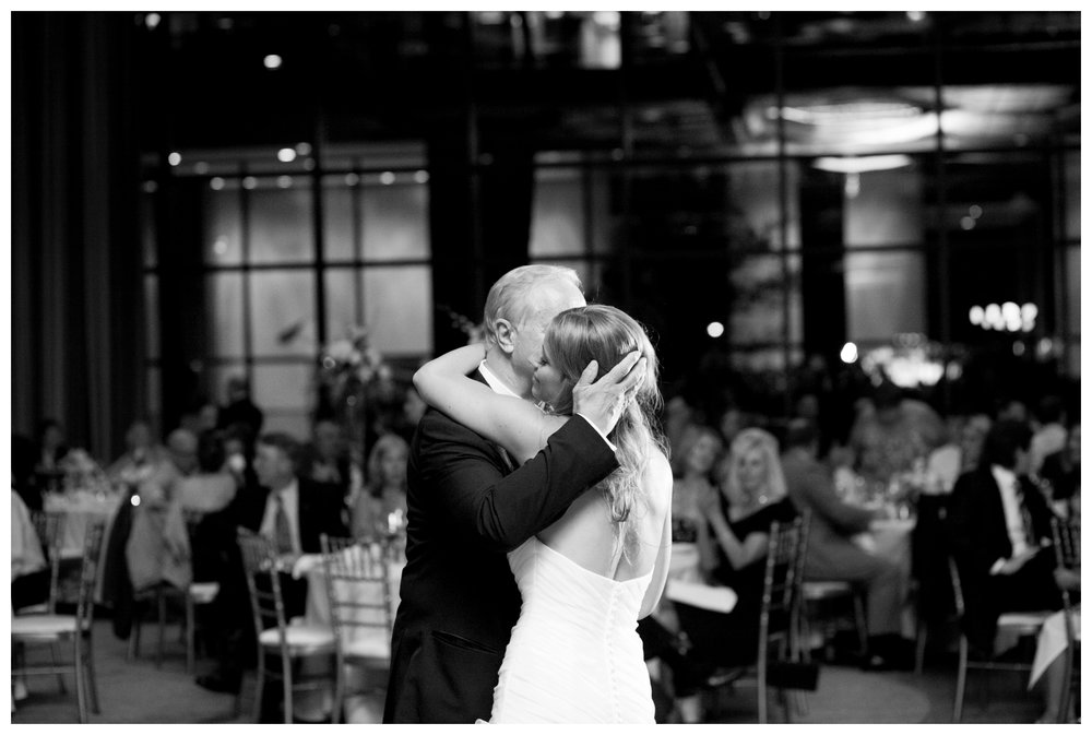 the-hyatt-regency-chicago-wedding