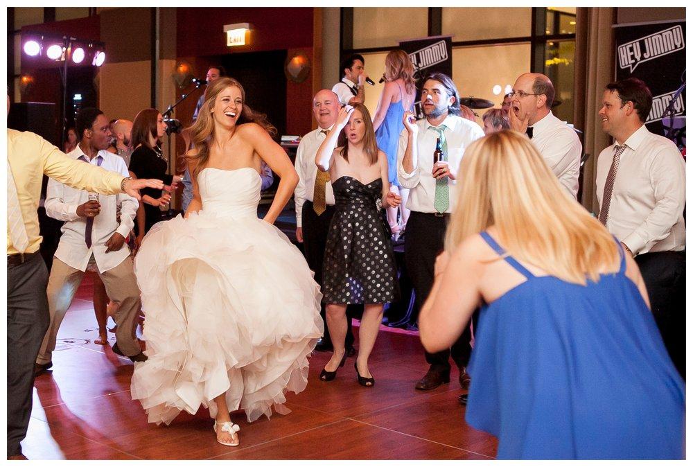 chicago-hyatt-wedding