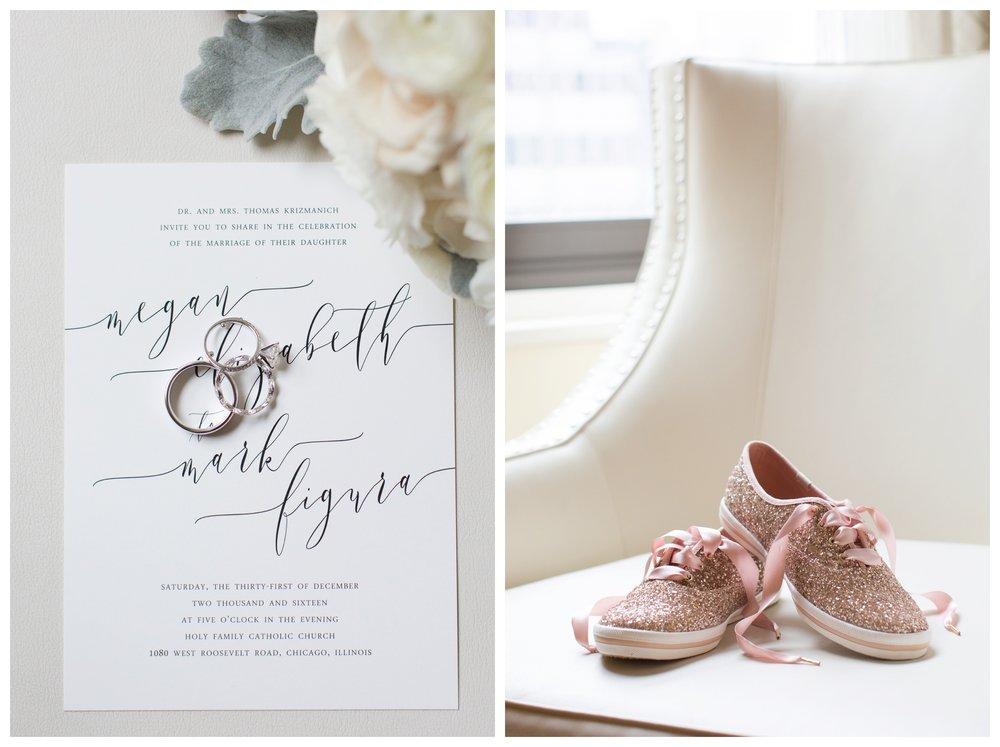 room-1520-weddings_0001.jpg